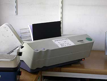 http://www.copythek-braunschweig.de/images/gewebebinder.jpg